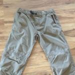 7/8 панталони Tom Tayior lennyh_IMG_4551.JPG