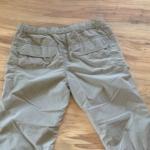 7/8 панталони Tom Tayior lennyh_IMG_4553.JPG