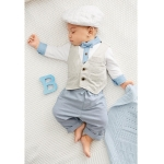 Elireq_2014-autumn-new-font-b-Baby-b-font-font-b-suit-b-font-gentleman-boys-clothing.jpg