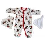 Детски дрехи, играчки и аксесоари от BabyStreet - твоят детски онлайн магазин IvetaBorisova_big_333c28238a314d35894413d4890971609b55a776.jpg