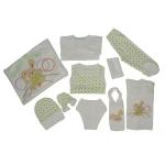 Детски дрехи, играчки и аксесоари от BabyStreet - твоят детски онлайн магазин IvetaBorisova_big_36dbbeb76b282eb28374184935f17419d7fd4f53.jpg
