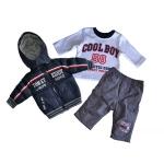 Детски дрехи, играчки и аксесоари от BabyStreet - твоят детски онлайн магазин IvetaBorisova_big_6bc4ccdb111427edc4faf1eb47110c12b285e300.jpg
