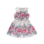 Детски дрехи, играчки и аксесоари от BabyStreet - твоят детски онлайн магазин IvetaBorisova_big_899c6a45156bbda0e1166f627325a21d964ee56b.jpg