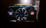 Amd Radeon HD 6770 2 gb. besen09_IMG_20150425_211356.jpg