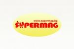 supermag_supermag_gmail_c_supermag-7b59b_121f992f9916138-norm1.jpg