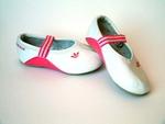 My_stuff_adidass2.jpg