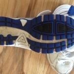 Маратонки Nike 10 lennyh_IMG_4534.JPG