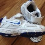 Маратонки Nike 10 lennyh_IMG_4536.JPG