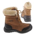 Outlet_Daly_1-542201-3520-camel_snowfun_0.jpg