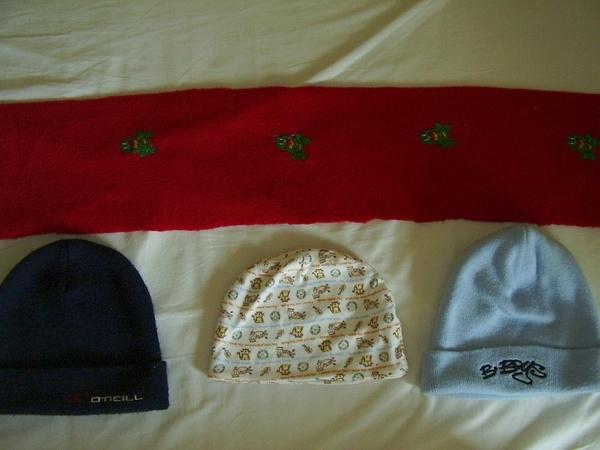 по 1.50лв всяко/ 4лв всичко: шапки, шалче piskuni_dreeehi00_0311.jpg Big