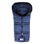Kolino_Altabebe-Winter-Footmuff-SympaTex-Klima-Guard-AL2278SX-for-Stroller-Deep-Blue-uni_10391p.jpg