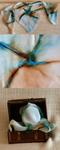 Уникални ръчно рисувани шалове коприна lennyh_FotorCreatedbl.jpg