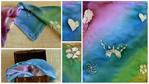 Уникални ръчно рисувани шалове коприна lennyh_FotorCreatedbu.jpg