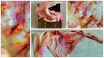 Уникални ръчно рисувани шалове коприна lennyh_FotorCreatedpd.jpg