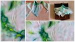 Уникални ръчно рисувани шалове коприна lennyh_FotorCreatedwb.jpg