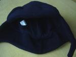 2 лв: топла шапка 50-52см полар piskuni_P2090257.JPG