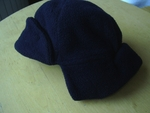 2 лв: топла шапка 50-52см полар piskuni_P2090258.JPG