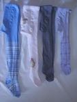 5 чорапогащника 3.50 лв/лота (или 1лв/брой) piskuni_dreeehi01_001.jpg