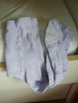 5 чорапогащника 3.50 лв/лота (или 1лв/брой) piskuni_dreeehi01_005.jpg