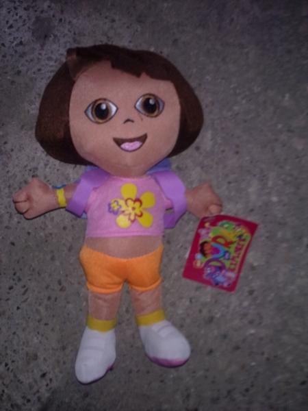 Нова! Кукла Дора изследователката плюшена Ani4ka_76_300120155453.jpg Big