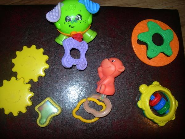 Лот бебешки играчки lennyh_DSCN8992.JPG Big