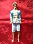 Продавам играчка камила EVA_17_39760486_525558777898927_8842257254850756608_n.jpg