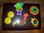 Лот бебешки играчки lennyh_DSCN8991.JPG