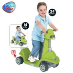 mateda_Smart_Trike_Green-all-in-one-step.jpg