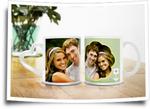 sinchi_photo-mugs.jpg