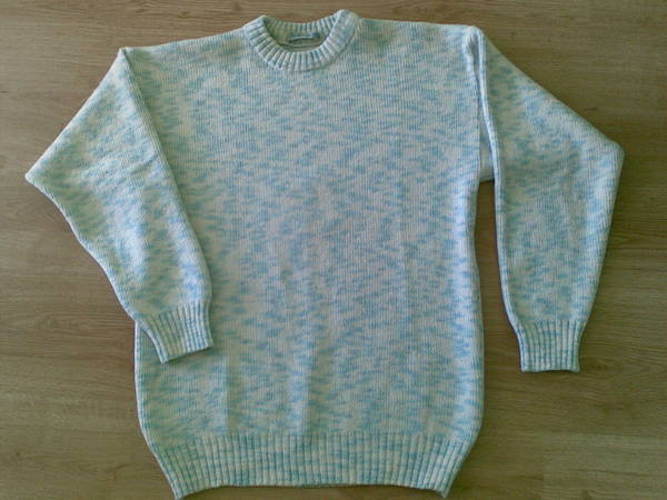 Мъжки пуловер 24102010_005_.jpg Big