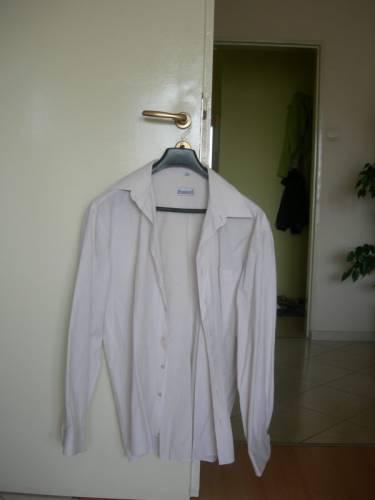 Риза Prevail Picture_031_s.jpg Big