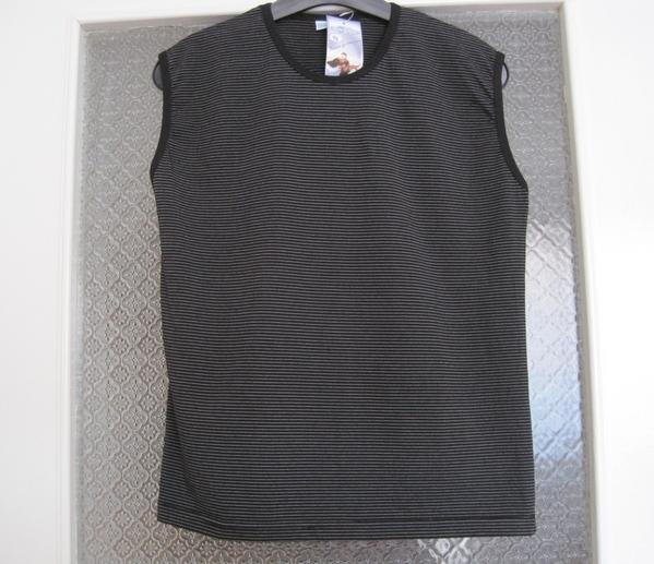 Нова тениска avliga_10_10_2011_069.jpg Big