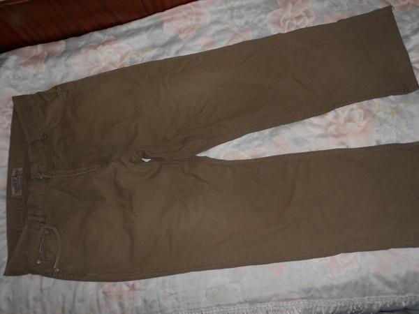 мъжки дънков панталон dimitrovalili_DSCN1007_.jpg Big
