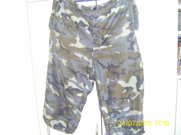 панталон rumi1961_PIC_00291.JPG Big