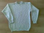 Мъжки пуловер 24102010_006_.jpg