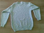 Мъжки пуловер 24102010_008_.jpg