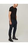 Пакет мъжки дрехи  RESERVED Mariela_H_RA84359X.jpg