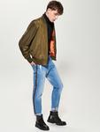Пакет мъжки дрехи  RESERVED Mariela_H_SB699-50J-res.jpg