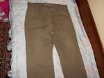 мъжки дънков панталон dimitrovalili_DSCN1008.jpg