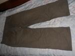 мъжки дънков панталон dimitrovalili_DSCN1009.jpg