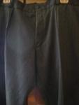 Панталон galathea_93.jpg