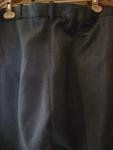 Панталон galathea_94.jpg