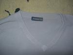 Невероятен мъжки пуловер INVERSO man XL lennyh_DSCN9622.JPG