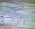 Нова Риза sladurankaaa_42523713_2_585x461.jpg