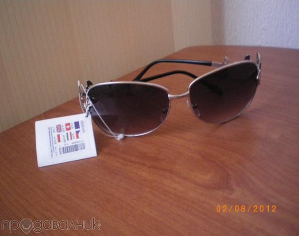 Маркови очила от Испания с УВ защита a_a_p_8282857_1_585x461.jpg Big