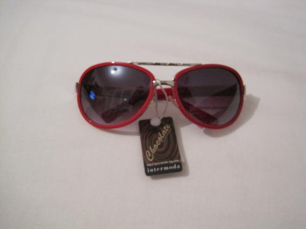 Слънчеви очила-нови avliga_O_009.jpg Big