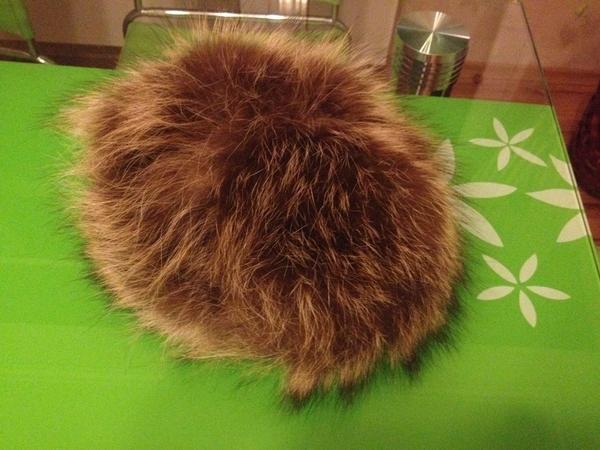 Уникална шапка - естествен косъм lennyh_IMG_37101.JPG Big