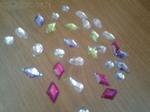 Камъни за декориране на дрехи a_a_p_21793125_2_585x461.jpg
