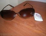 Маркови очила от Испания с УВ защита a_a_p_8282857_3_585x461.jpg