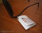 Маркови очила от Испания с УВ защита a_a_p_8282857_4_585x461.jpg